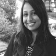 Roshni Vatnani's picture