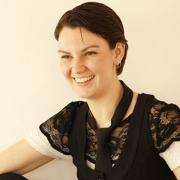 Jordhana Rempel's picture