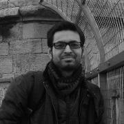 Sushant Sinha's picture